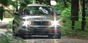 BMW-120d-Coupe_M-Sportpaket