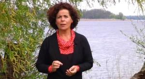 Podcast Eva Loschky