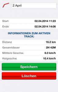 Navionics-App-iPhone